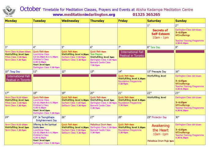 october-2016-timetable