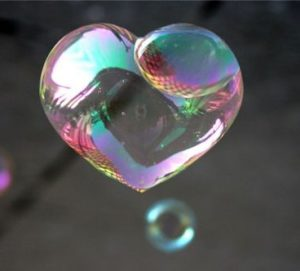 heart-bubble