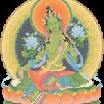 green-tara1