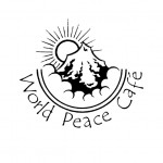World Peace Cafe