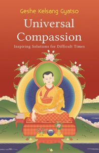 universal-compassion-book-cover