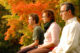 Learn to meditate in half-a-day